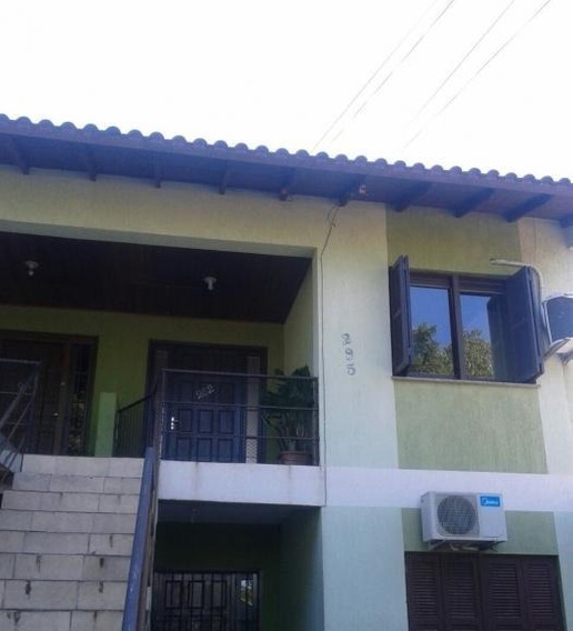 Apartamento Com 2 Dormitórios À Venda, 74 M² Por R$ 165.000 - Parque Marechal Rondon - Cachoeirinha/rs - Ap0513