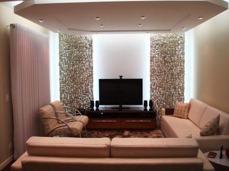 Apartamento  Residencial À Venda, Tatuapé, São Paulo. - Ap4247