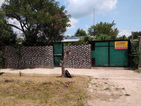 Casa Quinta Venta Moreno Urgente Gran Terreno Lote Propiedad