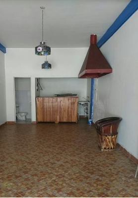 Venta De Local En Coacalco