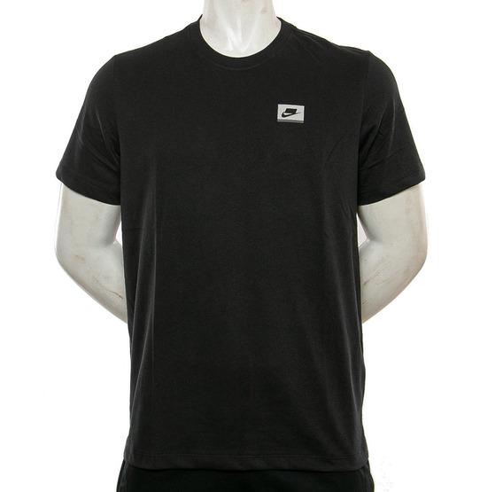 Remera Dri-fit Nike Nike Tienda Oficial