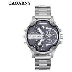 Cagarny 6820 Dual / 8822