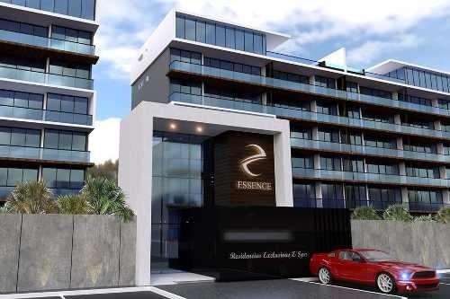 Essence Residencial: Pre-venta De Residencia Tipo A En Los Álamos