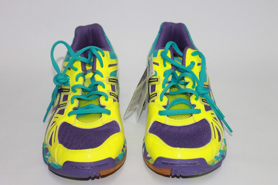 Zapatos Deportivos Dama Asics B2s6n0439