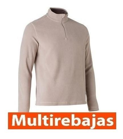 Buso Quechua Talla S Y M