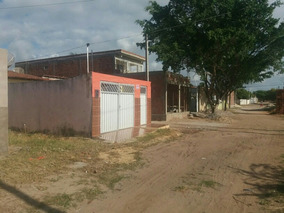 Casas Na Praia De Peroba =maragogi Alagoas