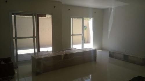 Imagem 1 de 12 de Casa De Condominio Para Venda, 3 Dormitório(s) - 9045