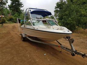 Bayliner 175 Full