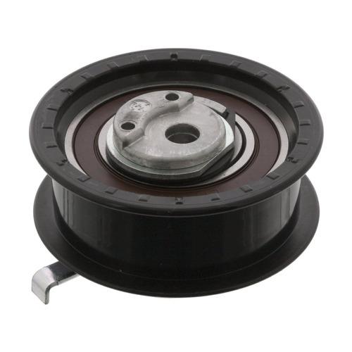 Imagen 1 de 1 de Tensor Distribucion Ina Vw Caddy Polo 1.9 Diesel -531027930