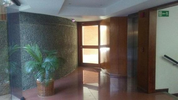 Apartamento En Alquiler El Rosal/ Código 20-14254/ Marilus G