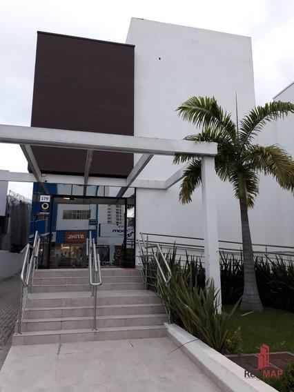Loja - Campinas - Ref: 11819 - L-11819