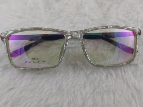 796dba995 Oculos De Grau Feminino 2017 Gucci - Óculos no Mercado Livre Brasil
