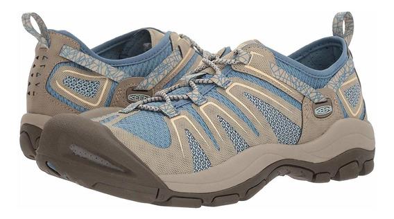 Botas Zapatos Keen Mckenzie . Merrell,salomón,teva,columbia