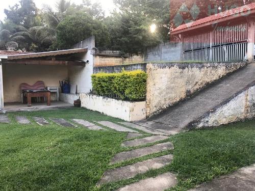 Rural Em São José Dos Campos  - 2011