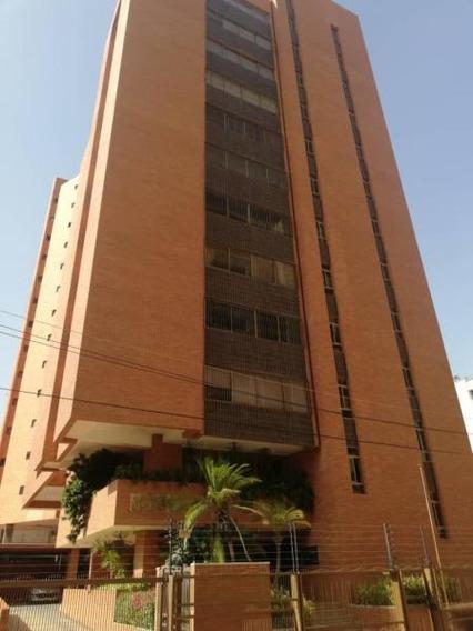 Mls #19-15660 Gaby Alquila Apartamento En Manoa La Lago