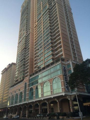 Vendo Apartamento Ph Vista Del Mar, Av. Balboa#18-4738**gg**
