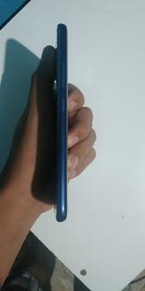 Celular Moto G5 Plus Semi Novo