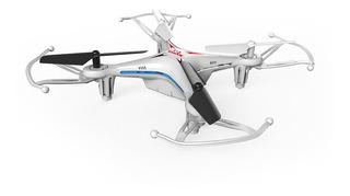 Dron X13 Mini 4 Canales Syma