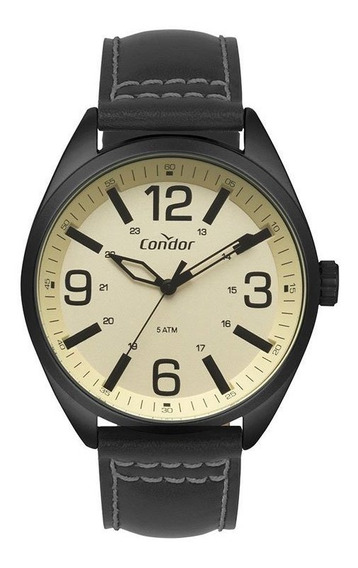 Relógio Condor Masculino Analógico Co2035mpe/2d