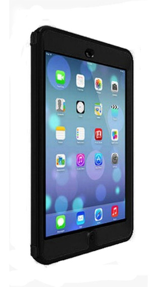 Capa Case Otterbox Rugged Protection iPad Mini