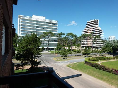 Apartamentos En Venta  - Prop. Id: 1865