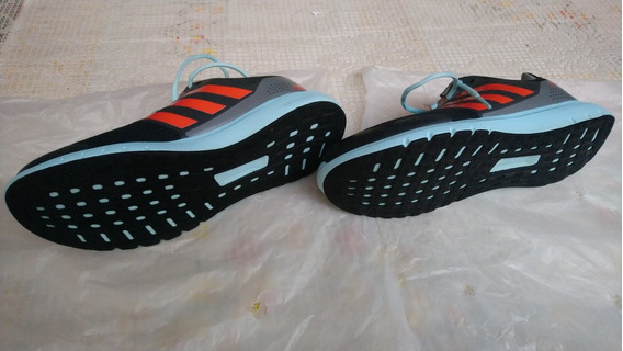 Tenis adidas Nuevo Nike Tennis Correr Gym Jordan Airmax Boos