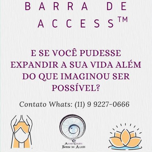 Barra De Access - Vila Diva/vila Prudente E Moema