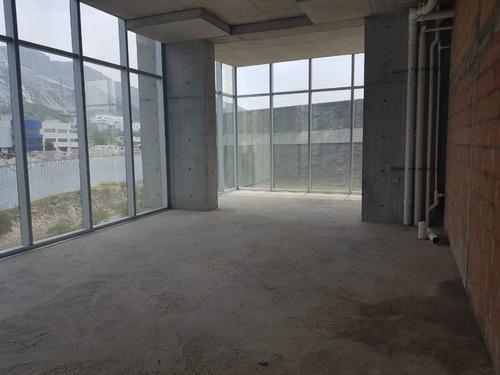 Imagen 1 de 9 de Oficinas En Renta En Torre Albia
