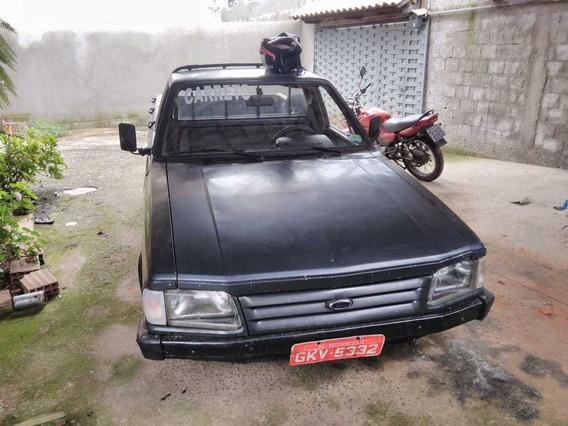 Ford Pampa Pampa L 1.6