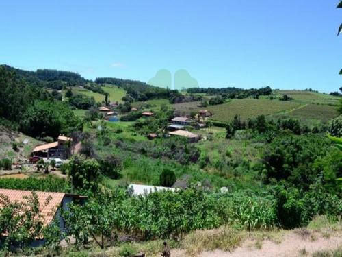 Área Rural A Venda , Bairro Rio Acima , Cidade Jundiaí . - Ar00056 - 34338523