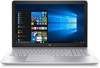 2018 Flagship Hp Pavilion 15.6 Fhd Ips Gaming Business Lap ®