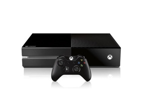 Xbox One Completíssimo