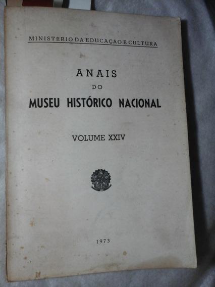 Coleção De Pratos Epitacio Pessoa Jornais De 1925