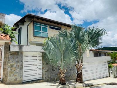 Casa En Venta Tania Mendez Rent A House Mls #20-23805