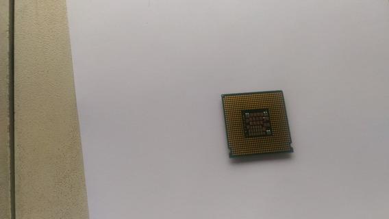 Processador Xeon 5140 Para Servidor - Usado
