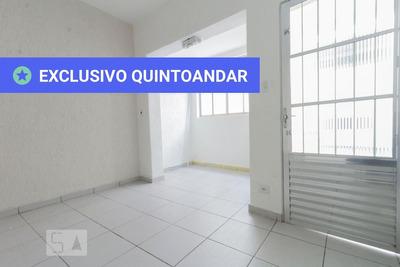 Casa Com 2 Dormitórios E 1 Garagem - Id: 892909352 - 209352