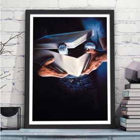 Poster Filme Gremlins