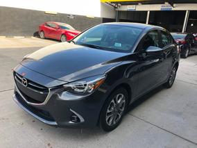 Mazda Mazda 2 I Grand Touring 2019 Sedan
