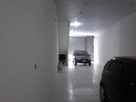 Ref.: 9109 - Salão Coml. Em Osasco Para Aluguel - L9109