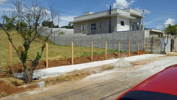 Terreno Em Taubaté , Residencial Helvétia
