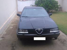 Alfa Romel 164 3.0 V6 24v