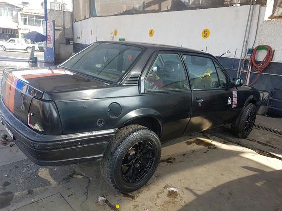 Chevrolet Monza 93