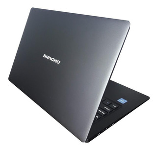 Notebook Bangho Zero 1430