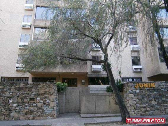 Apartamentos En Venta Prebo 19-5450 Mz 04244281820