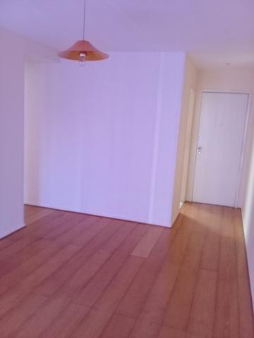Apartamento Com 2 Dormitórios À Venda, 70 M² Por R$ 410.000 - Ingá - Niterói/rj - Ap0642