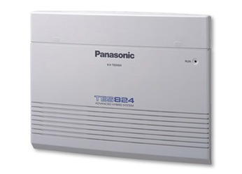 Reparación Y Venta De Centrales Telefónicas Panasonic.