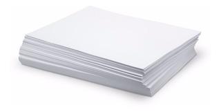 Papel Ilustracion Glossy 150 Gramos A4 X 250 Hojas