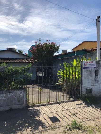 Casa À Venda, 4 Quartos, 2 Vagas, Jardim Savóia - Ilhéus/ba - 1563