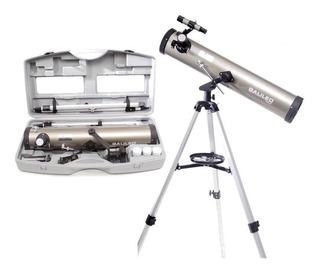 Telescopio Galileo