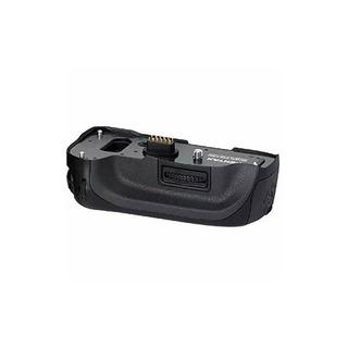 Battery Grip Original Pentax D-bg2 Para Camaras K10d D20d